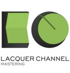 Lacquer Channel Mastering