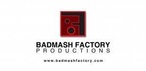 BADMASH FACTORY PRODUCTIONS