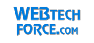 WEBTECH FORCE