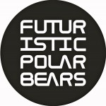 """Penny's Falling"" on Futuristic Polar Bears Going Global PODCAST Episode 62 Magnificence"
